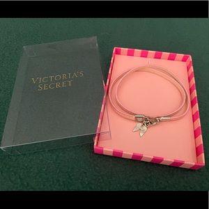 Victoria's Secret Wrap Around Bracelet